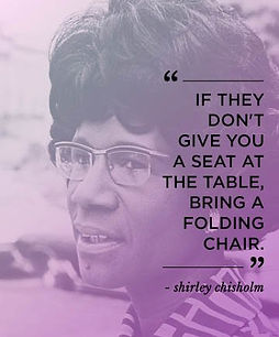 strong-women-quotes-shirley-chisholm.jpg
