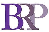 BRP.Letters.Final_edited.jpg