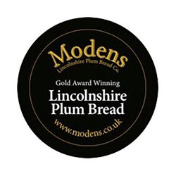Modens product range bread.jpg