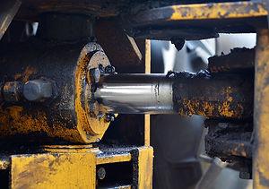 Hydraulic system.jpg