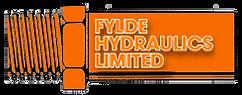 Fylde Hydraulics Logo