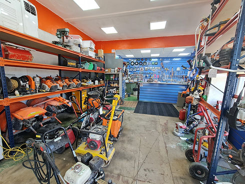 Dibco Tools Hire Center-in store image-003.jpg