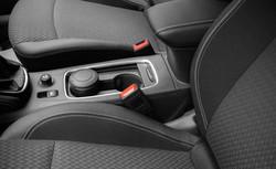 New car seats.jpg
