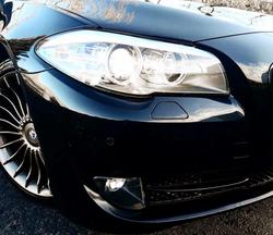 Optimus-shine car valeting image.webp