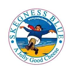 Skegness blue cheese.jpg