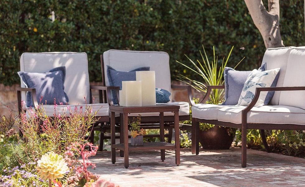 Chairs in formal garden.jpg