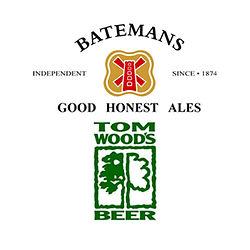 Batemans & Tom wood's beer.jpg