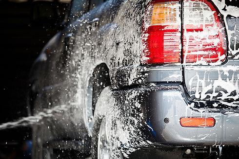 Cars in a carwash.jpg