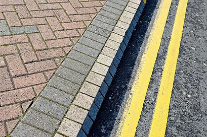 Roadside block paving.jpg