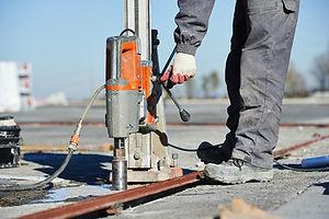Industrial concrete drilling.jpg