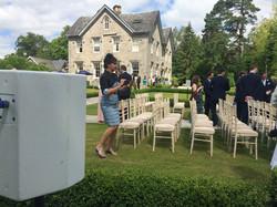 white+speakers+wedding-3264x2448.jpg