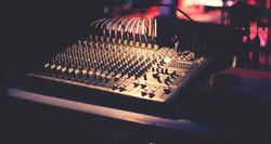 Sound-Equipment-Hero-1920x1024.jpg