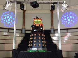Dalek+on+stage-3264x2448.jpg