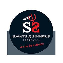 Saints & sinners preserves.jpg