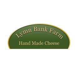 Lymn bank cheese.jpg