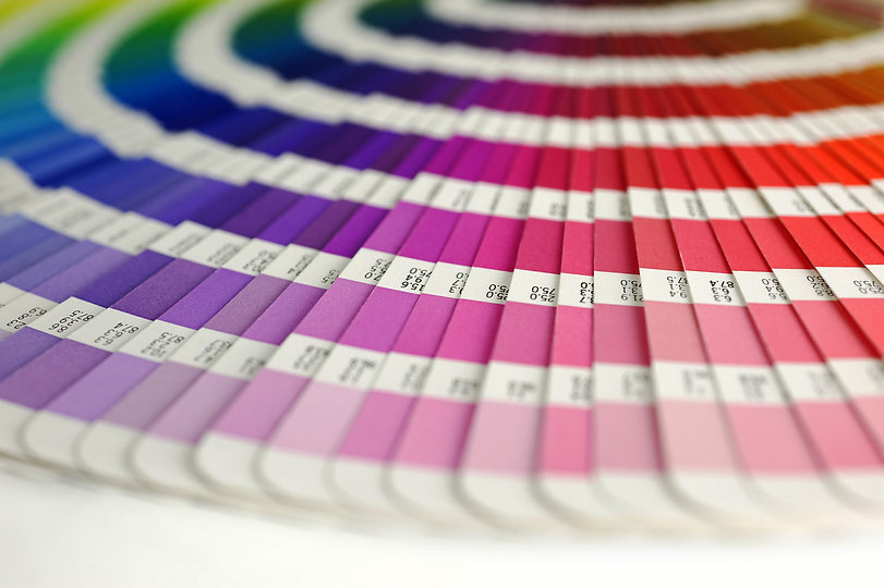The color card pantone close-up.jpg