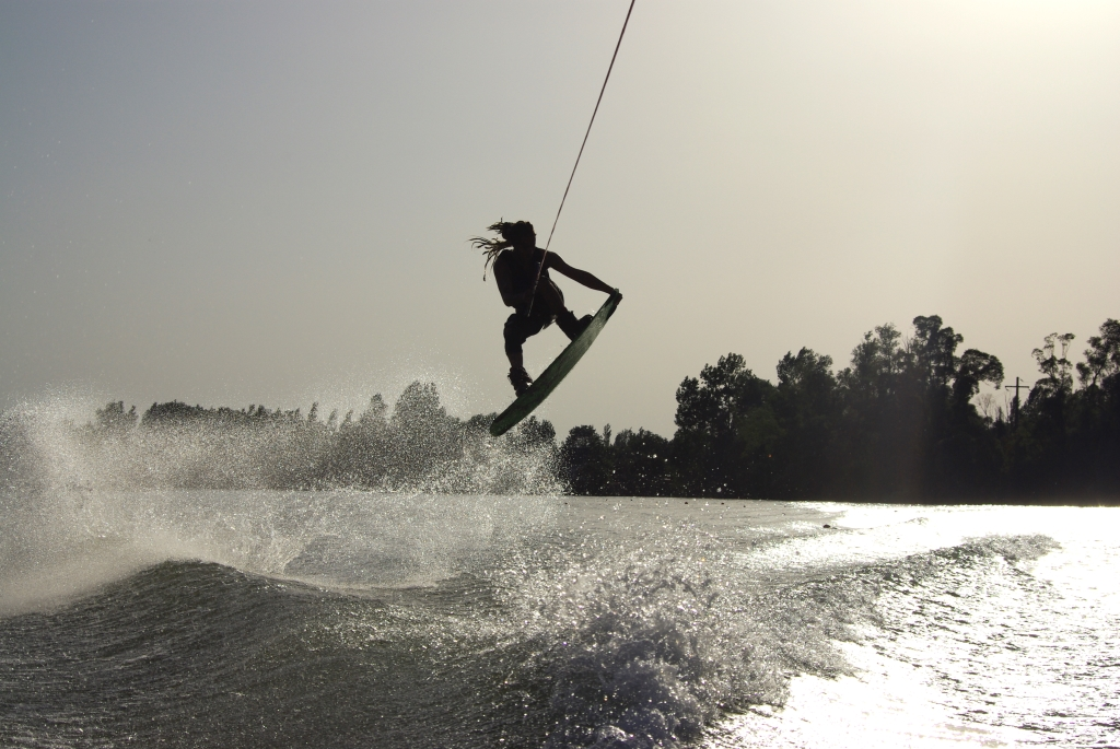 Wakeboard Fort Myers Naples