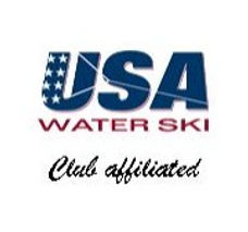 waterski federation, club affiliated, Fort Myers, Miami, Naples, Orlando, Tampa, Florida, slalom, coach, school,