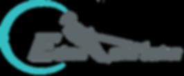 logo-eden.png