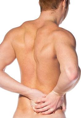 massage%20massoth%C3%A9rapie%20ost%C3%A9