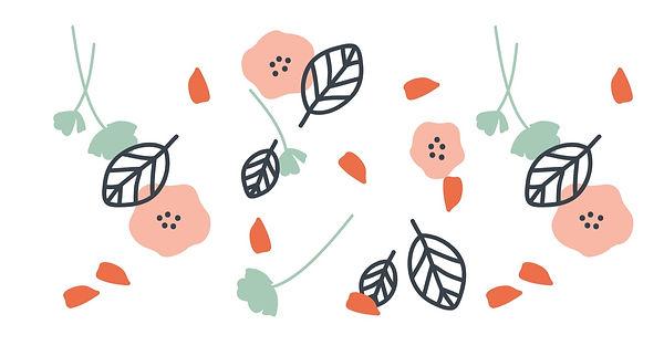 promo automne fleurs_edited.jpg