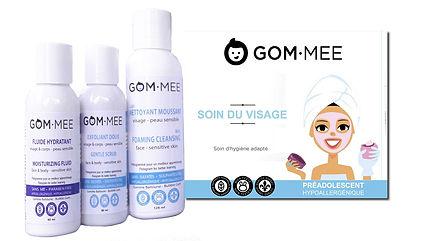 Trousse+soin+VISAGE+GOMMEE.jpg