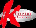 krypton_logo-1.png