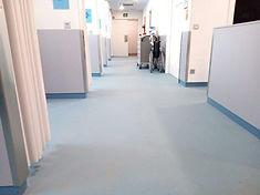 leisure hospital floor.jpg
