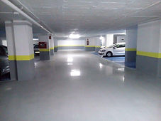 automotive floor.jpg