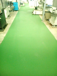 laboratory floor.jpg