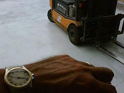 warehouse floor.jpg