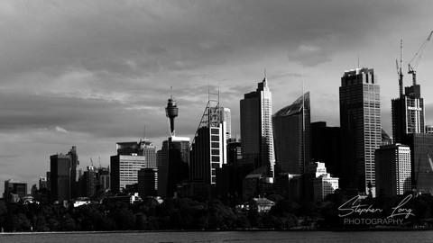 australia_2019-14.jpg
