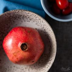 Pomegranate