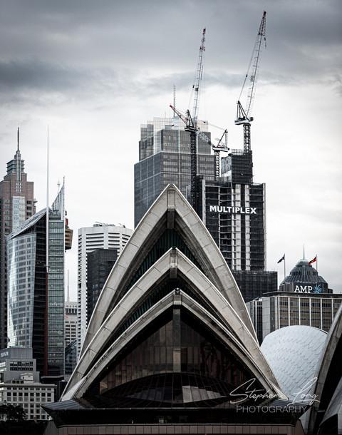australia_2019-19.jpg
