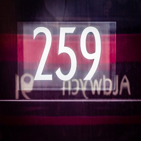 NIK_9394.jpg