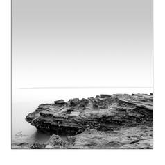 Narrow Neck Beach