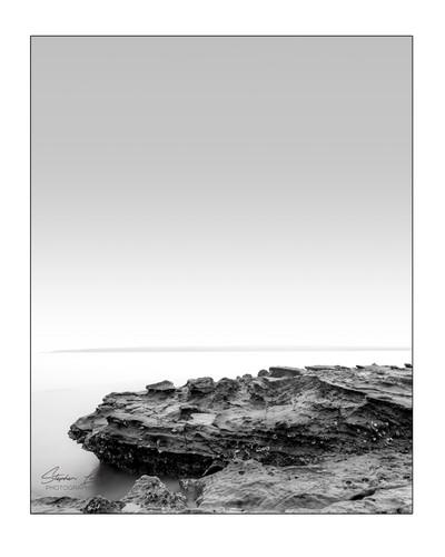 DSC_2306-Edit.jpg