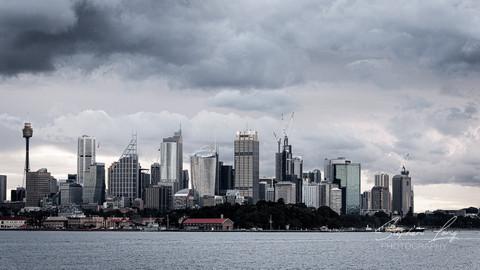 australia_2019-16.jpg
