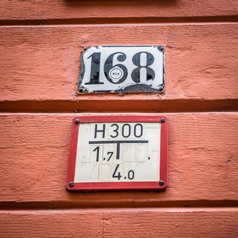 NIK_1724.jpg