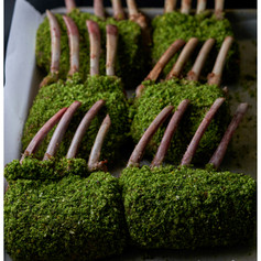 herb-crusted lamb rack.jpg