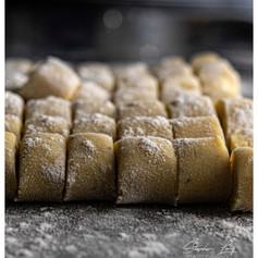 kumara gnocchi.jpg