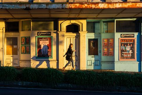 golden hour street.jpg