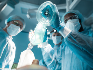5 Tips for Increased Anesthesia Program Efficiency