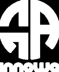 logo*300.png
