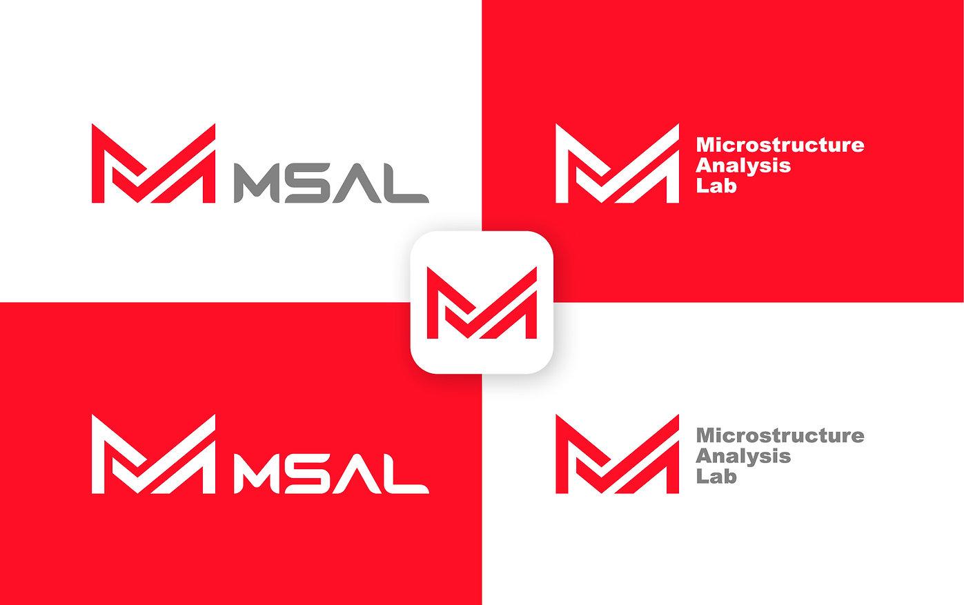 logo04-01.jpg