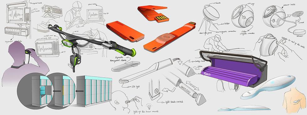 industrial design hero.jpg