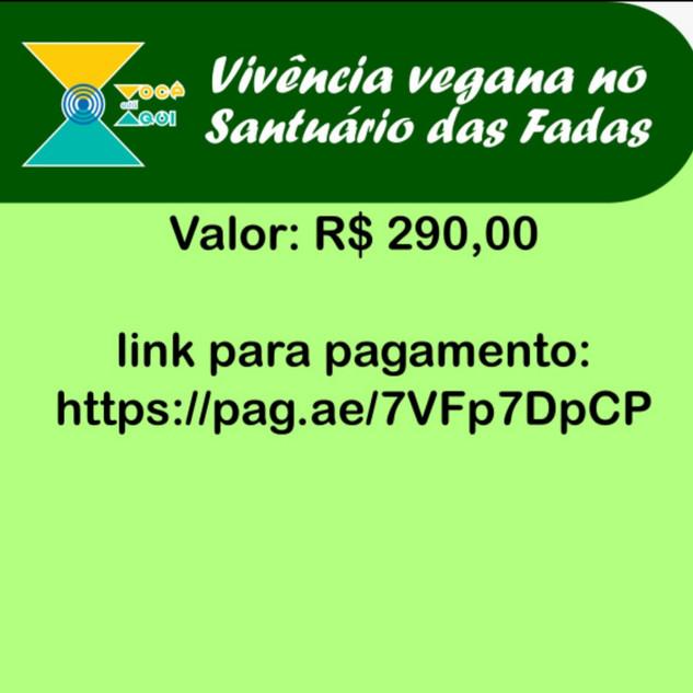 WhatsApp Image 2020-01-23 at 19.52.24 (1