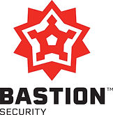 Bastion-Logo-Vert-Red-and-Black-CMYK-(1)