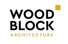 Woodblock-logo-stack-cmyk.jpg