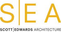 SEA-Full-Logo-and-Wordmark_Gold-Dark-Gra